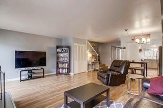Photo 5: POINT LOMA Townhome for sale : 2 bedrooms : 4126 Loma Riviera Ln in San Diego