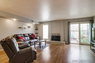 Photo 6: POINT LOMA Townhome for sale : 2 bedrooms : 4126 Loma Riviera Ln in San Diego