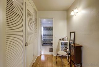 Photo 14: POINT LOMA Townhome for sale : 2 bedrooms : 4126 Loma Riviera Ln in San Diego