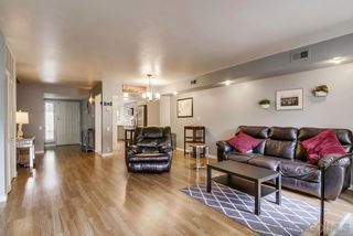 Photo 8: POINT LOMA Townhome for sale : 2 bedrooms : 4126 Loma Riviera Ln in San Diego