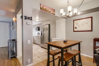 Photo 9: POINT LOMA Townhome for sale : 2 bedrooms : 4126 Loma Riviera Ln in San Diego