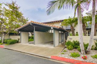Photo 22: POINT LOMA Townhome for sale : 2 bedrooms : 4126 Loma Riviera Ln in San Diego