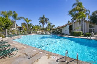 Photo 23: POINT LOMA Townhome for sale : 2 bedrooms : 4126 Loma Riviera Ln in San Diego