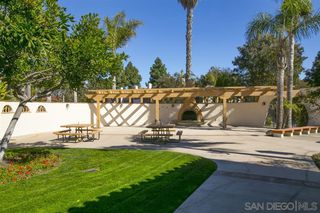 Photo 24: POINT LOMA Townhome for sale : 2 bedrooms : 4126 Loma Riviera Ln in San Diego