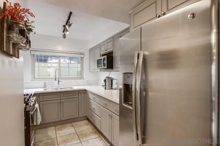 Photo 2: POINT LOMA Townhome for sale : 2 bedrooms : 4126 Loma Riviera Ln in San Diego