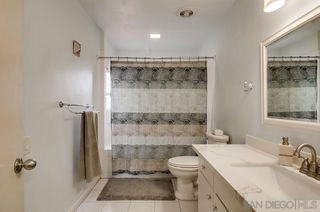 Photo 15: POINT LOMA Townhome for sale : 2 bedrooms : 4126 Loma Riviera Ln in San Diego