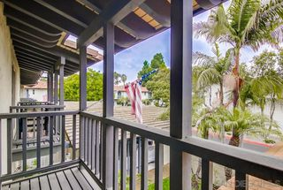 Photo 20: POINT LOMA Townhome for sale : 2 bedrooms : 4126 Loma Riviera Ln in San Diego
