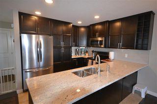Photo 3: 9404 85 Avenue: Morinville House for sale : MLS®# E4186984