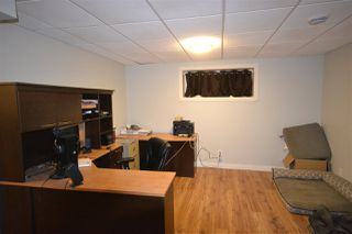 Photo 21: 9404 85 Avenue: Morinville House for sale : MLS®# E4186984