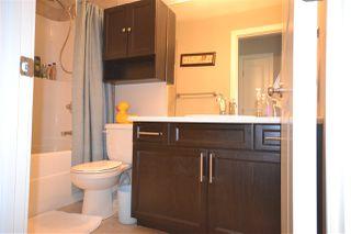 Photo 13: 9404 85 Avenue: Morinville House for sale : MLS®# E4186984