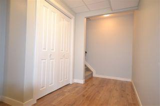 Photo 19: 9404 85 Avenue: Morinville House for sale : MLS®# E4186984