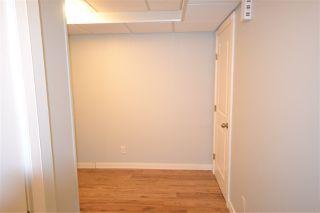 Photo 20: 9404 85 Avenue: Morinville House for sale : MLS®# E4186984