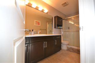 Photo 18: 9404 85 Avenue: Morinville House for sale : MLS®# E4186984