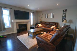 Photo 7: 9404 85 Avenue: Morinville House for sale : MLS®# E4186984