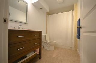 Photo 23: 9404 85 Avenue: Morinville House for sale : MLS®# E4186984