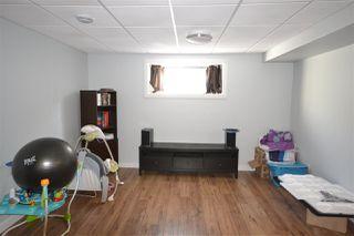 Photo 22: 9404 85 Avenue: Morinville House for sale : MLS®# E4186984