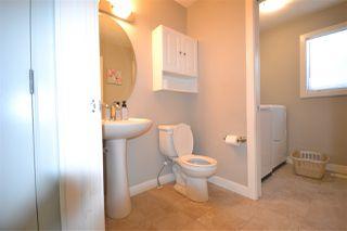 Photo 8: 9404 85 Avenue: Morinville House for sale : MLS®# E4186984
