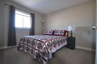 Photo 15: 9404 85 Avenue: Morinville House for sale : MLS®# E4186984