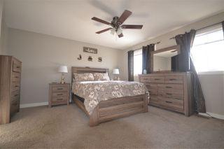 Photo 16: 9404 85 Avenue: Morinville House for sale : MLS®# E4186984