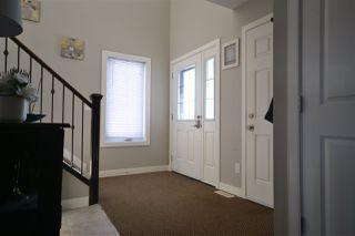 Photo 10: 9404 85 Avenue: Morinville House for sale : MLS®# E4186984