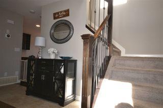 Photo 11: 9404 85 Avenue: Morinville House for sale : MLS®# E4186984
