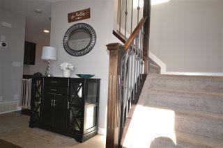 Photo 12: 9404 85 Avenue: Morinville House for sale : MLS®# E4186984