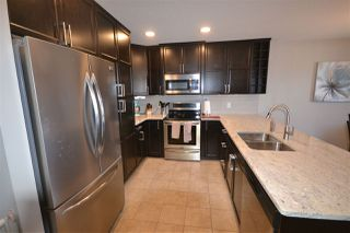 Photo 2: 9404 85 Avenue: Morinville House for sale : MLS®# E4186984