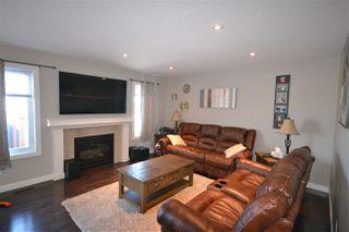 Photo 6: 9404 85 Avenue: Morinville House for sale : MLS®# E4186984