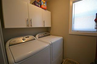Photo 9: 9404 85 Avenue: Morinville House for sale : MLS®# E4186984