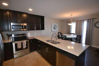 Photo 4: 9404 85 Avenue: Morinville House for sale : MLS®# E4186984