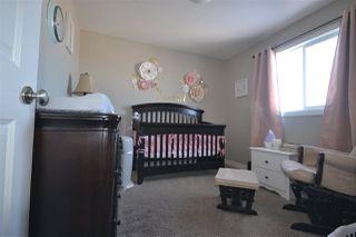 Photo 14: 9404 85 Avenue: Morinville House for sale : MLS®# E4186984