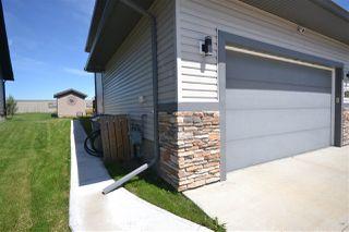 Photo 30: 9404 85 Avenue: Morinville House for sale : MLS®# E4186984
