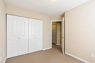 Photo 14: 3 19480 66 Avenue in Surrey: Clayton Townhouse for sale (Cloverdale)  : MLS®# R2437623