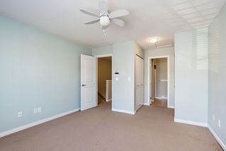 Photo 11: 3 19480 66 Avenue in Surrey: Clayton Townhouse for sale (Cloverdale)  : MLS®# R2437623