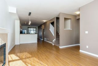 Photo 3: 3 19480 66 Avenue in Surrey: Clayton Townhouse for sale (Cloverdale)  : MLS®# R2437623