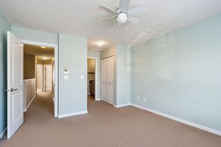 Photo 10: 3 19480 66 Avenue in Surrey: Clayton Townhouse for sale (Cloverdale)  : MLS®# R2437623
