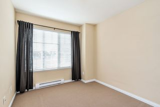 Photo 13: 3 19480 66 Avenue in Surrey: Clayton Townhouse for sale (Cloverdale)  : MLS®# R2437623