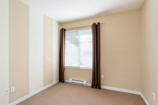 Photo 15: 3 19480 66 Avenue in Surrey: Clayton Townhouse for sale (Cloverdale)  : MLS®# R2437623
