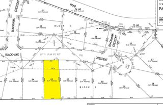Photo 3: 63 25527 Twp Road 511A Road: Rural Parkland County Rural Land/Vacant Lot for sale : MLS®# E4191643