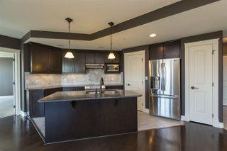 Photo 14: 501 10142 111 Street in Edmonton: Zone 12 Condo for sale : MLS®# E4195357