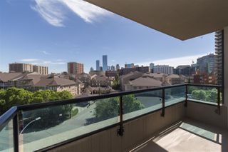 Photo 26: 501 10142 111 Street in Edmonton: Zone 12 Condo for sale : MLS®# E4195357
