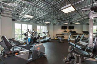 Photo 8: 501 10142 111 Street in Edmonton: Zone 12 Condo for sale : MLS®# E4195357