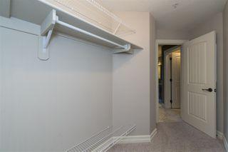 Photo 23: 501 10142 111 Street in Edmonton: Zone 12 Condo for sale : MLS®# E4195357