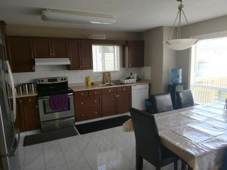 Photo 6: 2830 41 Avenue in Edmonton: Zone 30 House for sale : MLS®# E4199050