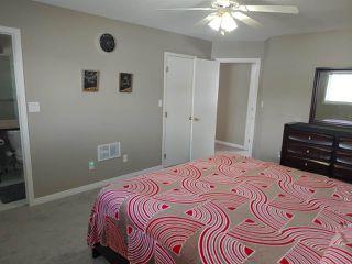 Photo 12: 2830 41 Avenue in Edmonton: Zone 30 House for sale : MLS®# E4199050