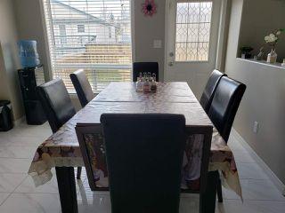 Photo 4: 2830 41 Avenue in Edmonton: Zone 30 House for sale : MLS®# E4199050