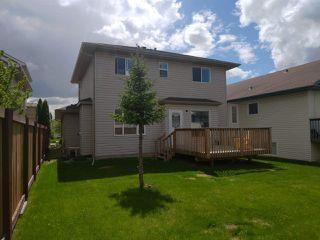 Photo 7: 2830 41 Avenue in Edmonton: Zone 30 House for sale : MLS®# E4199050