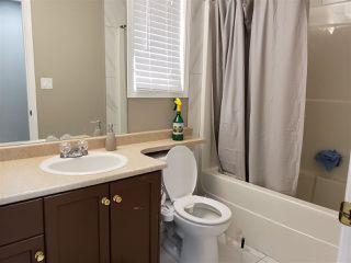 Photo 27: 2830 41 Avenue in Edmonton: Zone 30 House for sale : MLS®# E4199050