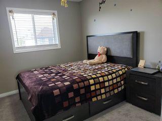Photo 28: 2830 41 Avenue in Edmonton: Zone 30 House for sale : MLS®# E4199050