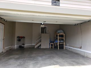 Photo 30: 2830 41 Avenue in Edmonton: Zone 30 House for sale : MLS®# E4199050